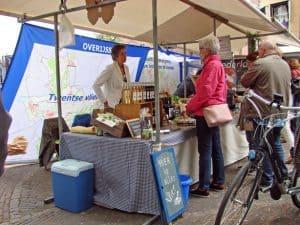 Culibes aan de Lange Voorhout op prinsjesdag 2015